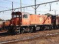 Class 36-200 36-254.JPG