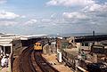 Class 485 Ryde Esplande Jul 1985 (9125445532).jpg