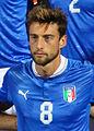 Claudio Marchisio BGR-ITA 2012.jpg