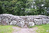 Clava Cairns - geograph.org.uk - 476673.jpg