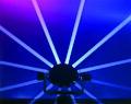 Clay Paky Astrodisco light.jpg