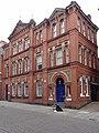 Cleaves Hall.jpg