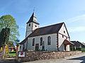 Cleebourg-Eglise réformée.jpg