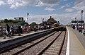 Cleethorpes railway station MMB 08 185123.jpg