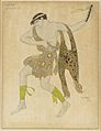 Cleopatra ballet by Bakst 13.jpg