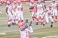 Cleveland Browns vs. Atlanta Falcons (29059409041).jpg