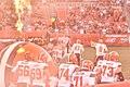 Cleveland Browns vs. Buffalo Bills (20589623860).jpg