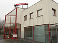 Clickxgebouw.jpg