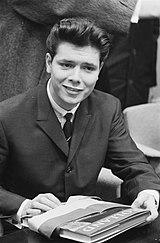 a német egyetlen slágerlista 1962