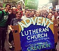 Climate-march-mnys-2.jpg