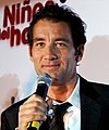 Clive Owen 2006 (cropped).jpg