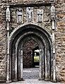 Clonmacnoise, Irland, Bild 4.jpg
