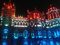 Close look at CST Mumbai with French colors.jpg