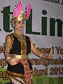 Closing ceremony of 2012 Papat Limpad competition 02.JPG