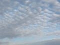 Clouds Over Grand Junction, Colorado 03.jpg