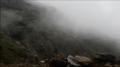 Cloudy Mountains of Sikkim, India.png