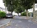 Clover Street - geograph.org.uk - 976051.jpg