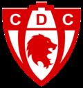 Club de Deportes Copiapó - Chile.png
