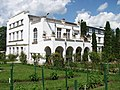 Cluj-Napoca-Grădina Botanică -Alexandru Borza-IMG 1562.jpg