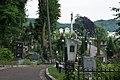 Cmentarz Łyczakowski - panoramio.jpg