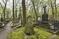 Cmentarz Powązkowski w Warszawie 2017b.jpg