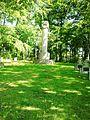 Cmentarz nr 191 w Lubince (13).jpg