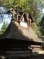 Cmentarz nr 60 na Magurze Małastowskiej (12).jpg