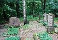 Cmentarz w Kadynach 1.jpg
