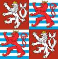 CoA of Jan Lucembursky.PNG
