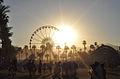 Coachella 2012 weekend 2 day 2 sunset.jpg