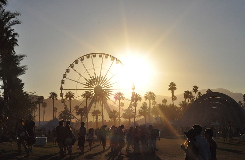 Coachella 2012 weekend 2 day 2 sunset.jpg