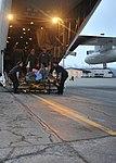 Coast Guard Air Station Kodiak medevacs three from Cold Bay 120510-G-TM873-622.jpg