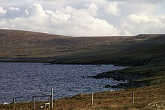 Coastline east of Hamars Ness, Fetlar - geograph.org.uk - 1028202.jpg