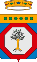 Coat of Arms of Apulia.svg