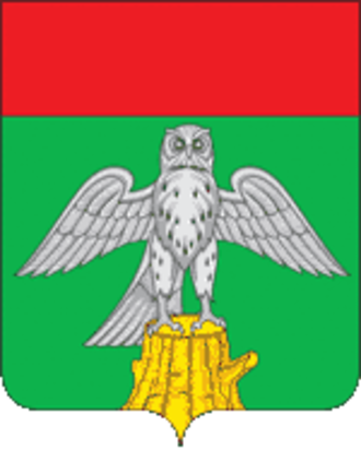 Kirzhachsky District - Image: Coat of Arms of Kirzhachsky rayon (Vladimirskaya oblast)