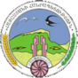 Coat of Arms of Stepanavan.png