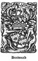 Coat of Arms of the Earl of Dundonald.jpg