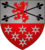 Coat of arms bous luxbrg.png