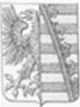 Coat of arms of Anhalt (1890).png