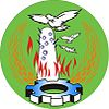 Official seal of استان منوفیه