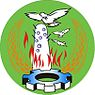 Coat of arms of Menoufia Governorate.jpg