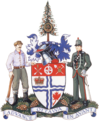 Coat of arms of Ottawa, Ontario.png