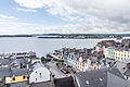 Cobh - The Last Port Of Call For The Titanic (7349192366).jpg