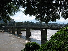 Coc Leu Bridge.JPG