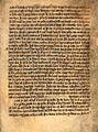 CodexWormianus AM 242 fol, bl. 13r.jpg