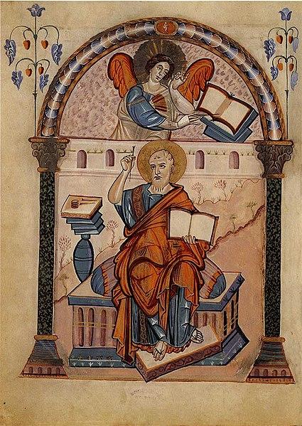 425px-Codexaureus_17.jpg (425×599)
