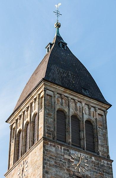 File:Coesfeld, Lette, St.-Johannes-Kirche -- 2015 -- 5762.jpg