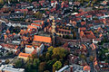Coesfeld, St.-Lamberti-Kirche -- 2014 -- 4037.jpg