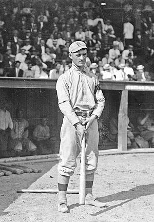 Jack Coffey (baseball) - Image: Coffey Jack Boston Red Sox