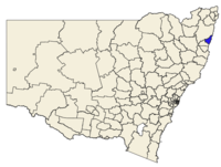 Coffs Harbour LGA within NSW.png